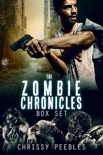 The Zombie Chronicles Box Set (The First 3 books) book summary, reviews and downlod