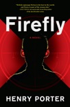 Firefly book summary, reviews and download