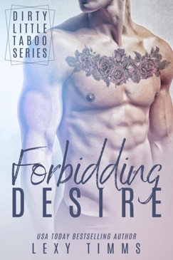 Forbidding Desire E-Book Download