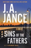 Sins of the Fathers book summary, reviews and downlod