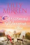 Christmas at the Waratah Inn book summary, reviews and downlod
