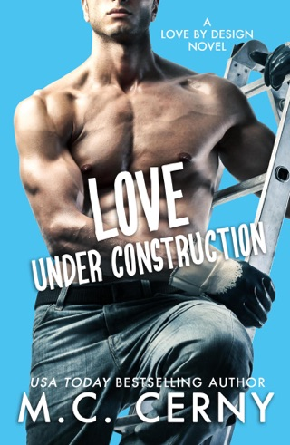 Love Under Construction by MC Cerny E-Book Download