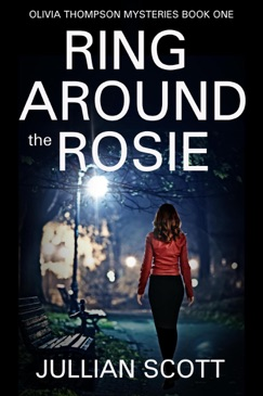 Ring Around the Rosie E-Book Download
