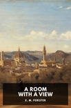 A Room With a View book summary, reviews and download