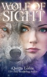 Wolf Of Sight book summary, reviews and downlod