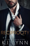 Reciprocity book summary, reviews and downlod