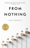 From Nothing book summary, reviews and download