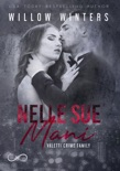 Nelle sue mani book summary, reviews and downlod