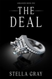 The Deal book summary, reviews and downlod