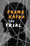 The Trial book summary, reviews and download