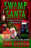 Swamp Santa book summary, reviews and download