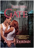 Lantern at the Gate book summary, reviews and download