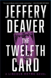 The Twelfth Card book summary, reviews and downlod