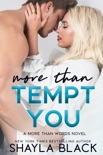 More Than Tempt You book summary, reviews and downlod