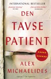 Den tavse patient book summary, reviews and downlod