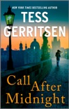 Call After Midnight book summary, reviews and downlod