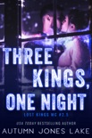 Three Kings, One Night book summary, reviews and download