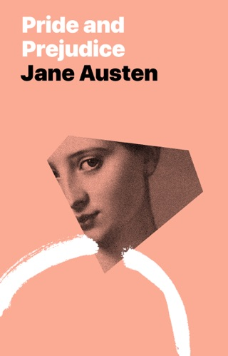Pride and Prejudice by Public Domain book summary, reviews and downlod