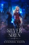 The Silver Siren book summary, reviews and downlod