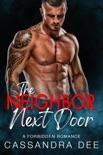 The Neighbor Next Door book summary, reviews and downlod