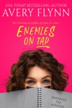 Enemies on Tap (Sweet Salvation Brewery 1) book summary, reviews and downlod