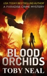 Blood Orchids e-book