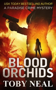 Blood Orchids E-Book Download