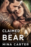 Claimed by the Bear book summary, reviews and downlod