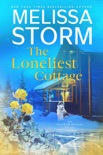 The Loneliest Cottage book summary, reviews and downlod