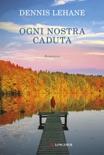 Ogni nostra caduta book summary, reviews and downlod