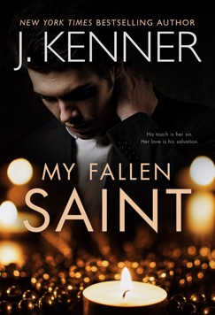 My Fallen Saint E-Book Download