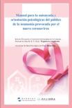 Manual para la autoayuda y orientación psicológicas del público de la neumonía provocada por el nuevo coronavirus reseñas de libros