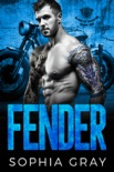 Fender (Book 1) book summary, reviews and download