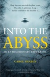 Into the Abyss book summary, reviews and download