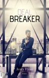 Dealbreaker book summary, reviews and downlod