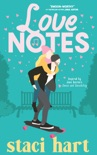 Love Notes e-book