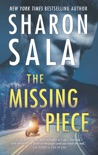 The Missing Piece book summary, reviews and downlod