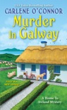 Murder in Galway book summary, reviews and downlod