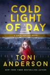 Cold Light of Day book summary, reviews and downlod