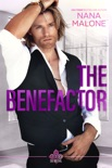 The Benefactor book summary, reviews and downlod