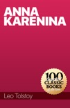 Anna Karenina resumen del libro