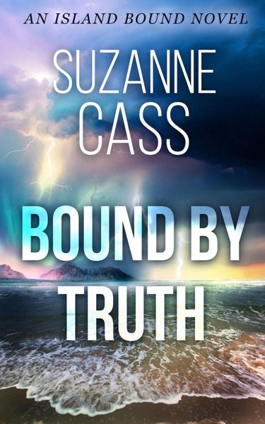 Bound by Truth by Suzanne Cass Book Summary, Reviews and E-Book Download
