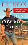 This Cowboy of Mine book summary, reviews and download