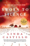 Sworn to Silence book summary, reviews and download