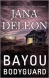 Bayou Bodyguard e-book