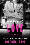 New Lease Of Love e-book