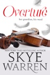 Overture book summary, reviews and downlod