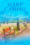 A Family Affair: Summer book summary, reviews and downlod
