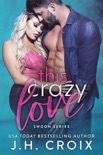 This Crazy Love book summary, reviews and downlod