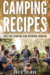 Camping Recipes book summary, reviews and download